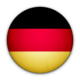 Germania (F)