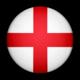 Inghilterra (F)