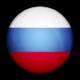 Russia (F)