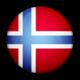 Norvegia (F)