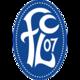 FC Lustenau