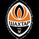 Shaktior Donetsk