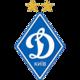 Dinamo Kiev