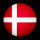 Danimarca U17 (F)