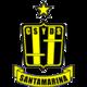 Santamarina Tandil