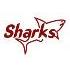 Kariobangi Sharks
