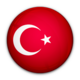Turchia U20