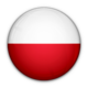 Poland U17