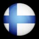 Finlandia U17 (F)
