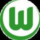 WfL Wolfsburg II