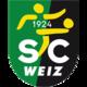 SC Weiz