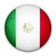 Messico U20