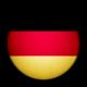 Germania U19
