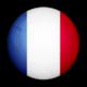 Francia U20
