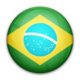 Brasile U20