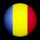 Romania (F)