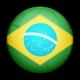 Brasile (F)