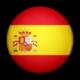 Spagna U20