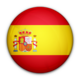 Spagna (F)