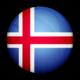 Islanda (F)