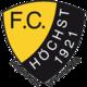 FC Höchst
