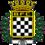 FC Boavista