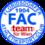FAC Team für Wien